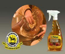 Fiebing Liquid Glycerine Saddle Soap